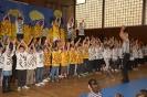 125 Jahre Kerschensteinerschule