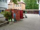 Schulgarten_1