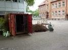Schulgarten_3
