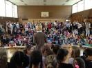 Einschulungsfeier 2012_1