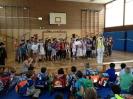 Einschulungsfeier 2012_2