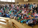 Einschulungsfeier 2012_4
