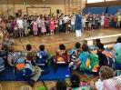 Einschulungsfeier 2012_6