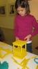 Legobaustelle_5
