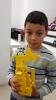 Legobaustelle Flex7 2017