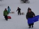 Schlittenfahren mit der Flex 1, Januar 2013_1