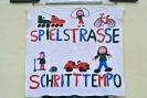 Spielstraßen Aktionstage 16. und 17.4.2013