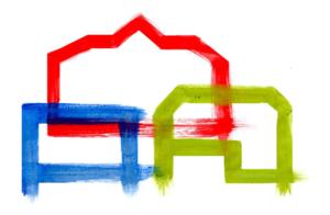 Logo Kerschensteinerschule